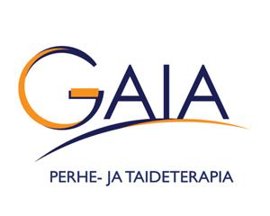 Perhe- ja taideterapia, Gaia